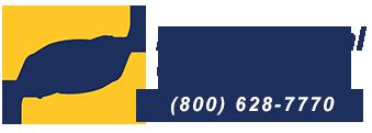 Reidler Wraps Logo